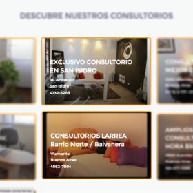 Consult-Premium